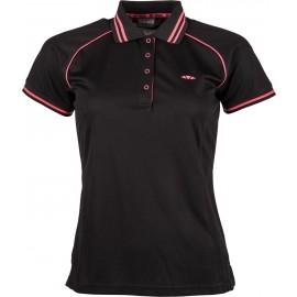 Aress VENUS - Damen Poloshirt