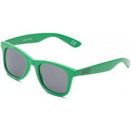Vans G JANELLE HIPSTER - Sonnenbrille
