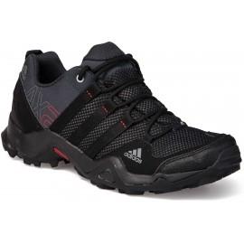 adidas AX2 - Herren Trekkingschuhe