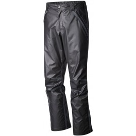 Columbia OUTDRY EX GOLD PANT - Herren Funktionshose