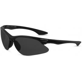 Arcore SLACK - Sonnenbrille