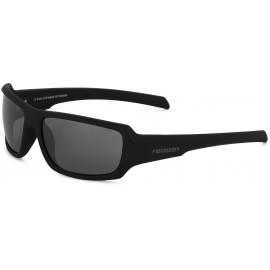 Reaper SLOTH - Sonnenbrille