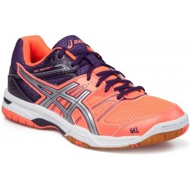 Asics GEL ROCKET 7 W