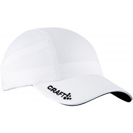 Craft RUNNING - Cap
