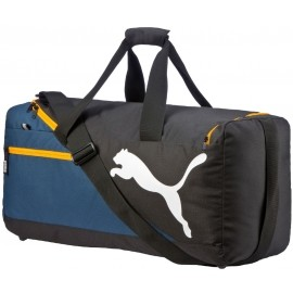 Puma FUNDAMENTALS SPORTS BAG M