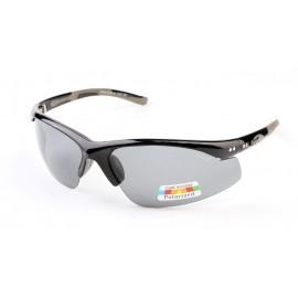 Stoervick SPORTLICHE SONNENBRILLE - Sportliche Sonnenbrille