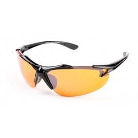 Stoervick SPORT SONNENBRILLE - Sportliche Sonnenbrille