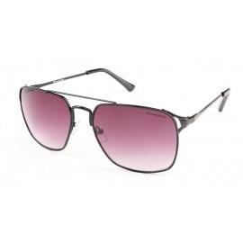 Stoervick SONNENBRILLE - Stilvolle Sonnenbrille