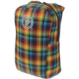 JR GEAR PIP PRINT - Taschenrucksack