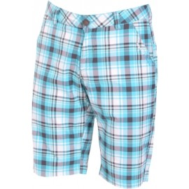 Northfinder HERRENSHORTS - Herren Shorts