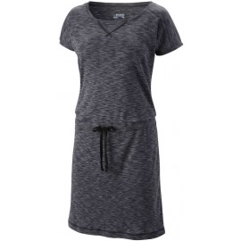 Columbia OUTERSPACED DRESS - Damen Sportkleid