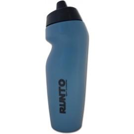 Runto PENGUIN FLASCHE ANTIRUTSCH 625ML - Sportflasche