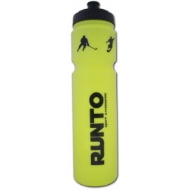 Runto SPORTY GRIP FLASCHE BIG 1L