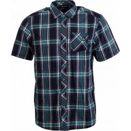 Alpine Pro MACICO - Herrenhemd