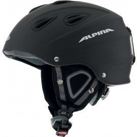 Alpina Sports GRAP - Skihelm