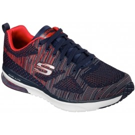 Skechers SKECH-AIR INFINITY - Herrenschuhe