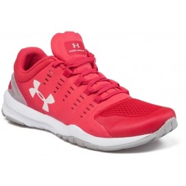Under Armour UA WOMENS CHARGED STUNNER - Damen Trainingsschuhe