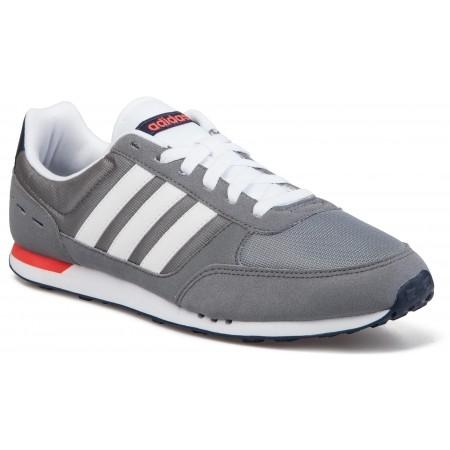 adidas neo racer herren sneaker DE