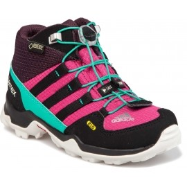 adidas kinder wanderschuhe outdoorschuhe trekkingschuhe. Black Bedroom Furniture Sets. Home Design Ideas
