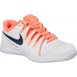 Nike WMNS NIKE VAPOR COURT - Damen Tennisschuhe
