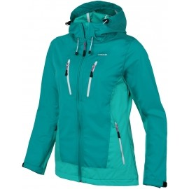 Head KOWA - Damen Softshelljacke