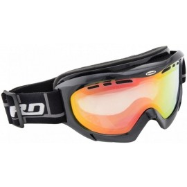 Blizzard SKI GOGGLES 912 - Skibrille