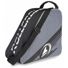 Rollerblade SKATE BAG - Inline-Skates Tasche