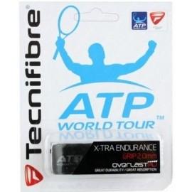 TECNIFIBRE ATP X-TRA ENDURANCE - Griffband