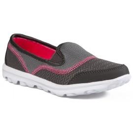 Loap SANDRIKA - Damen Slip-on Schuhe