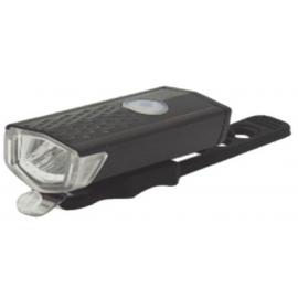Kolimpex PL CYKLO USBLIGHT LED - LED Lampe