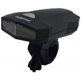 Kolimpex PL CANNON LED - LED Lampe