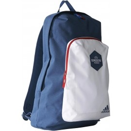 adidas OE BP - Sportrucksack