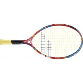 Babolat BALLFIGHTER BOY 21 - Kinder Tennisschläger