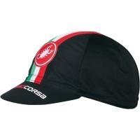 Castelli PERFORMANCE CAP