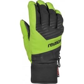 Reusch TORBENIUS R-TEX XT - Unisex Handschuhe