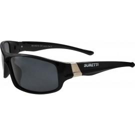 Suretti SPORTLICHE SONNENBRILLE - Sportliche Sonnenbrille