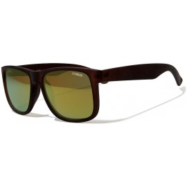 Bliz 51508 - Sonnenbrille
