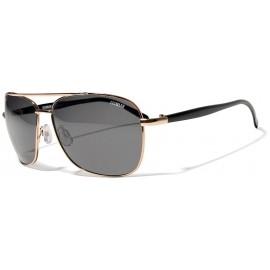Bliz SONNENBRILLE - Sonnenbrille