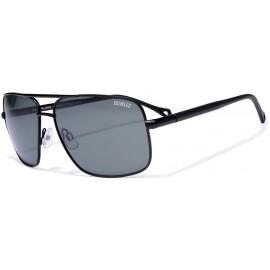 Bliz SONNENBRILLE - Herren Sonnenbrille