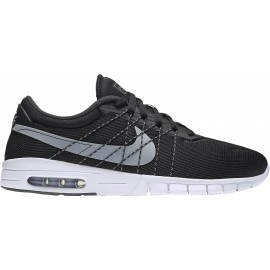 Nike KOSTON MAX - Herren Sneaker