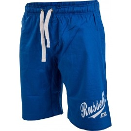 Russell Athletic ESSENTIAL PLUS SHORTS - Herren Shorts