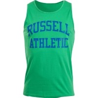 Russell Athletic ARCH LOGO PRINT