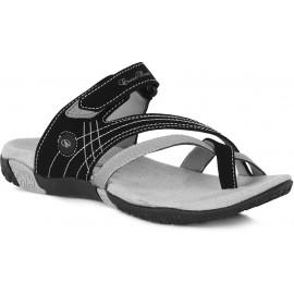Crossroad OPELI W - Damen Pantoffeln