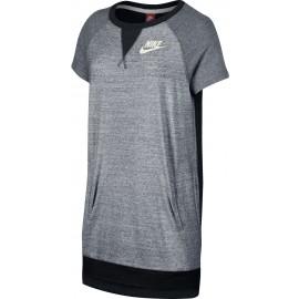 Nike W NSW GYM VINTAGE DRESS