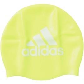 adidas SIL GRAPHIC CAP