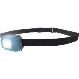 Kolimpex BEAN - Stirnlampe