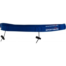 Runto NO RUNNING BELT - Laufgurt
