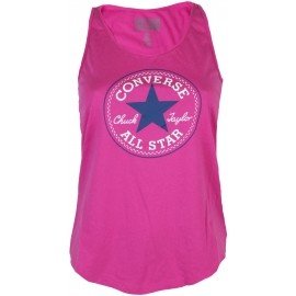 Converse AWT CHUCK PATCH CLASSIC TANK
