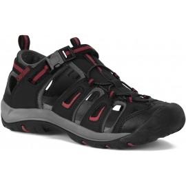 Crossroad MASAI - Multifunktionale atmungsaktive Schuhe