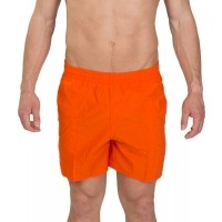 Speedo SOLID LEISURE 6 - Herren Badeshorts